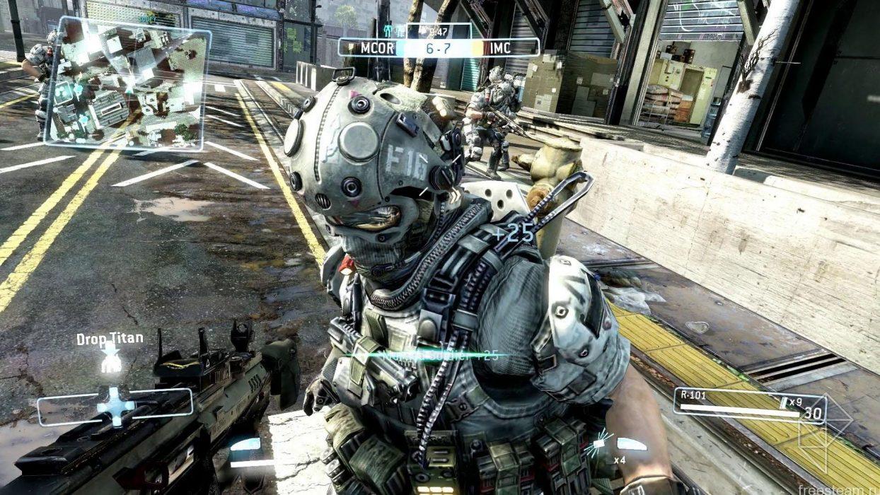 Titanfall_E3_002