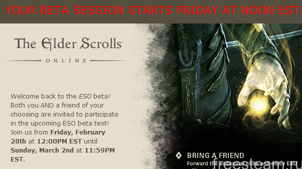 TES-MAIL-INVITE-you-beta