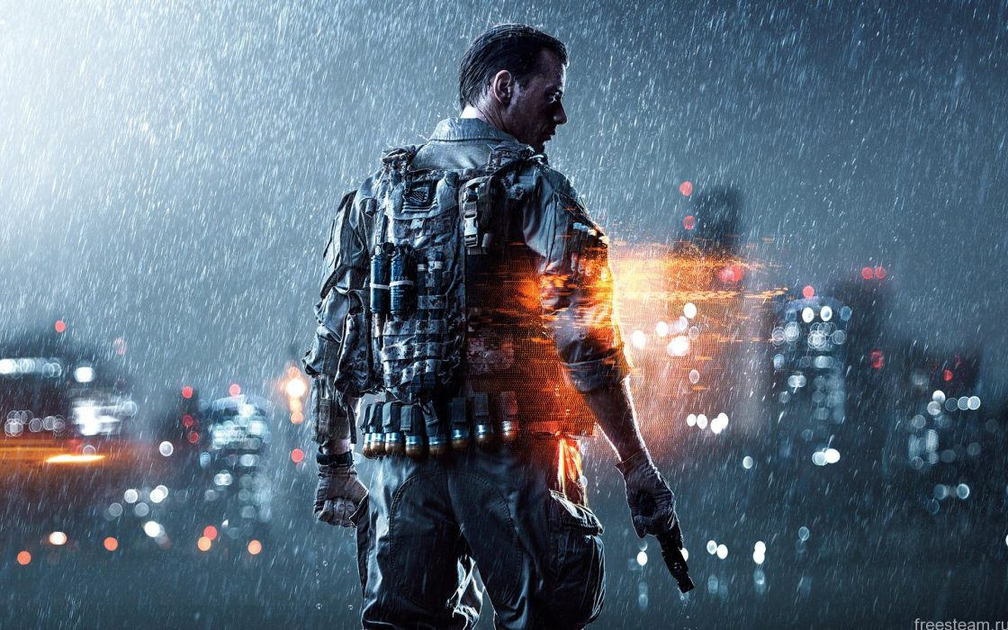 battlefield-4-game-wide