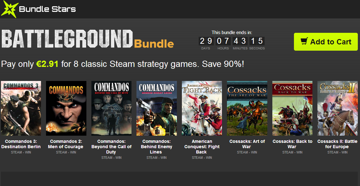 battleground-bundle-site