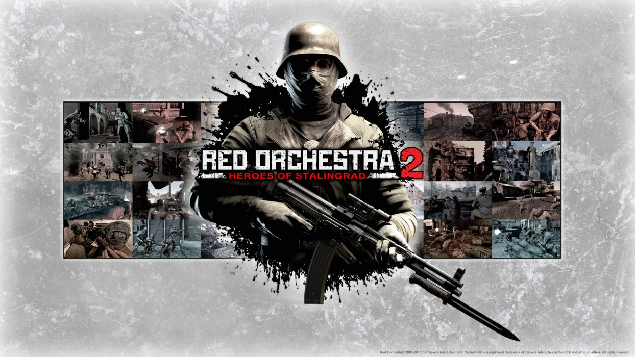 red-orcherstra-2