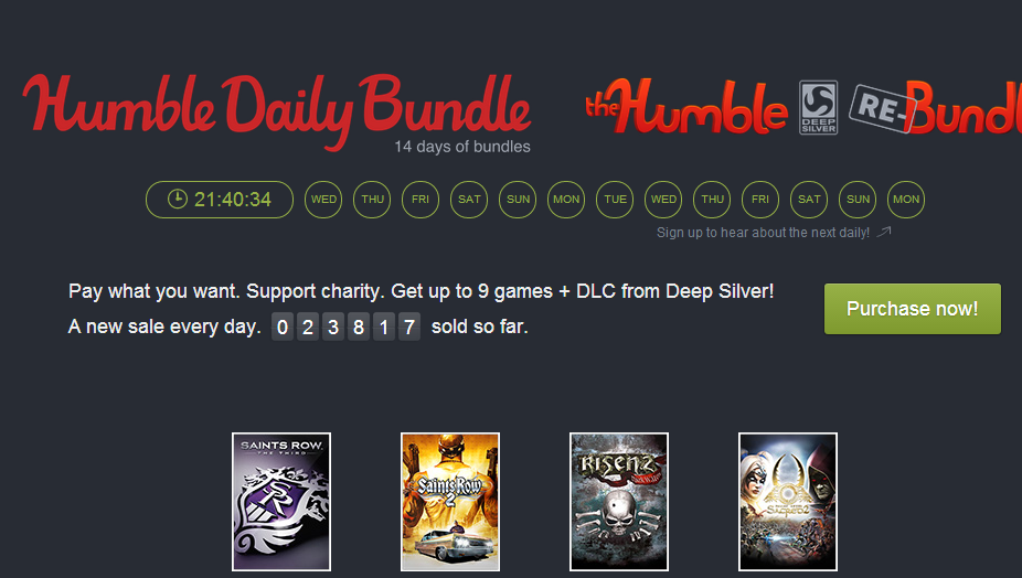 Bundle-Deep-logo