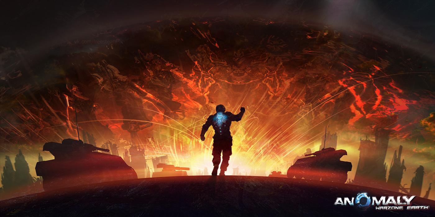 anomaly_warzone_earth_freesteam-ru