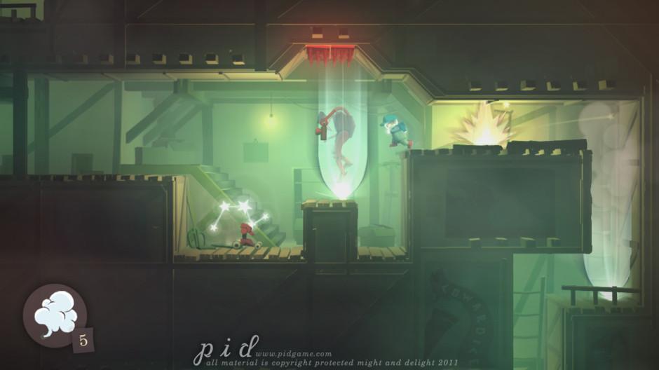 pidscreenshotattic7