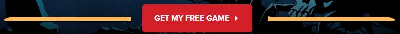 [Изображение: get-my-free-game.png]