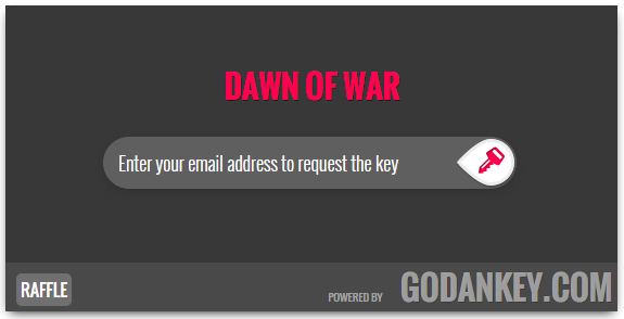 Dawn-of-war-mail