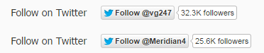 Follow-twitter-vg.png
