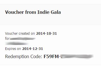 key-indie-gala-code
