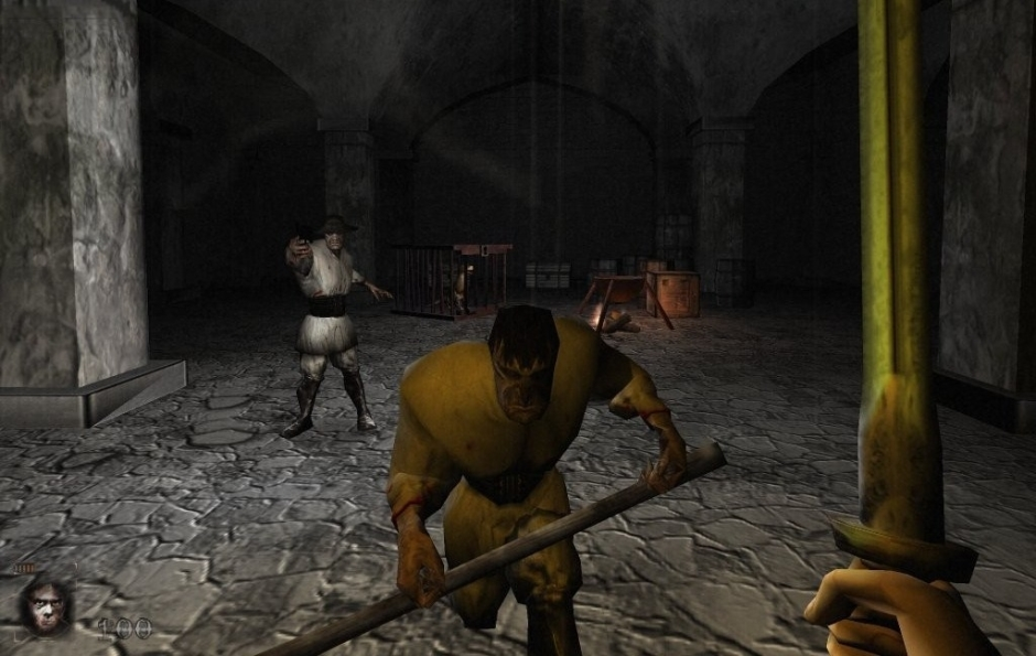 screenshot_nosferatu_the_wrath_of_malachi_24