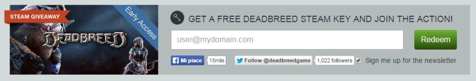 deadbreed-free-indie-gala