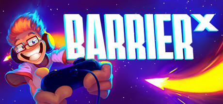 Barrier-X-header.jpg