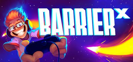 barrier-x-header