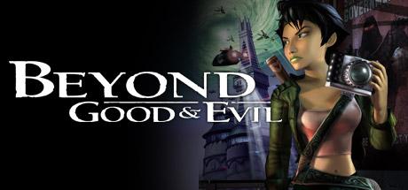 beyond-good-and-evil-header