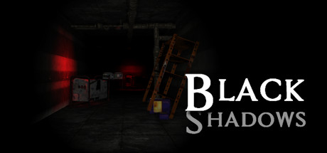 BlackShadows header