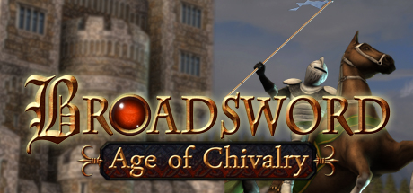 broadsword-age-of-chivalry-header