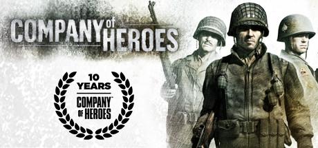 company-of-heroes-header