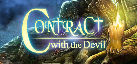 Contract With The Devil header
