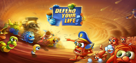 defend-your-life-header