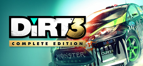 DiRT-3-Complete-Edition-header.jpg