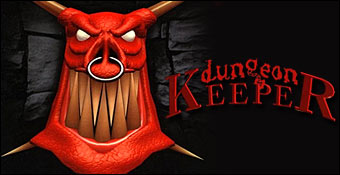 dungeon-keeper-header