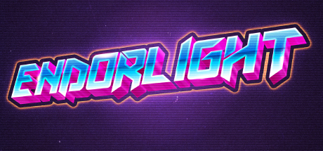 Endorlight header
