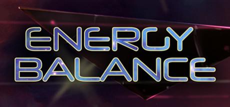 Energy Balance header