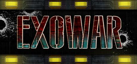 Exowar header