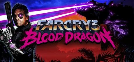 far-cry-3-blood-dragon-header