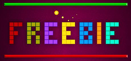 Freebie header