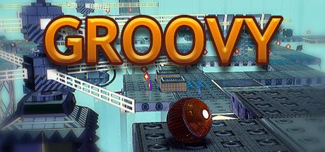 GROOVY header