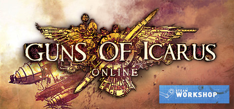 guns-of-icarus-header