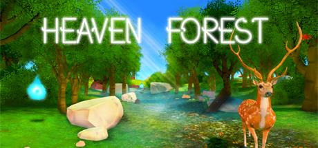 heaven-forest-header