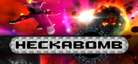 heckabomb-header