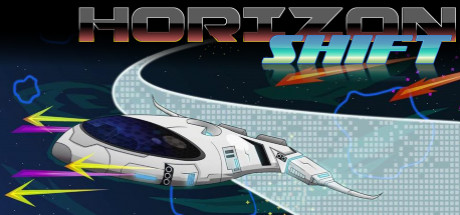 horizon-shift-header