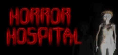 horror-hospital-header