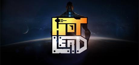 HotLead header