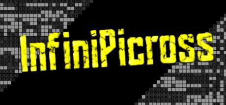InfiniPicross header