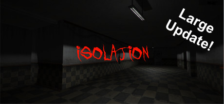 Isolation header