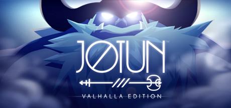 Jotun Valhalla Edition header