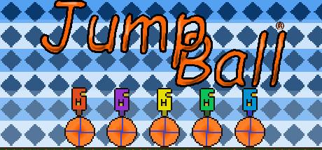JumpBall header