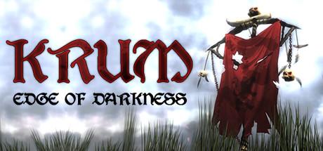krum-edge-of-darkness-header