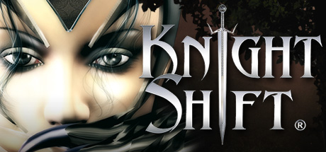 Knightshift header