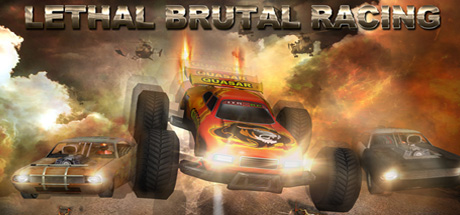 lethal-brutal-racing-header