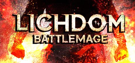 Lichdom Battlemage header