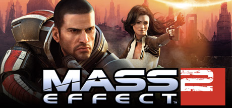 mass-effect-2-header