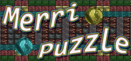 Merri Puzzle header