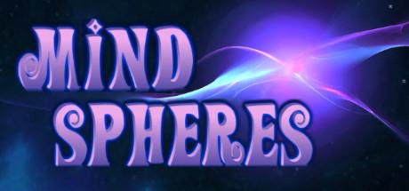 mind-spheres-header