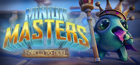 minion-masters-header