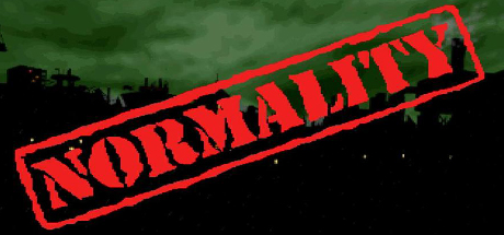 Normality header