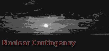 Nuclear Contigency header